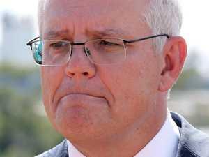 PM backs inquest into alleged Porter rape