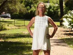 Nurse threatened with $120k defamation case