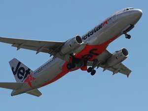 Jetstar drops incredible $65 return sale