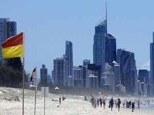Where $200 tourism vouchers could go next