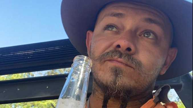 Snake catcher's good deed ends in licence trouble