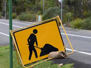 TMR apologises after Bruce Highway delays at Alligator Creek