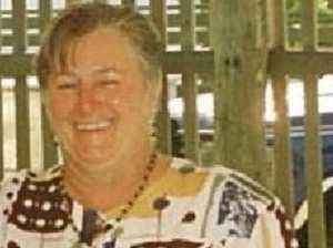 Son enters plea over Airlie Beach mum's cold case killing