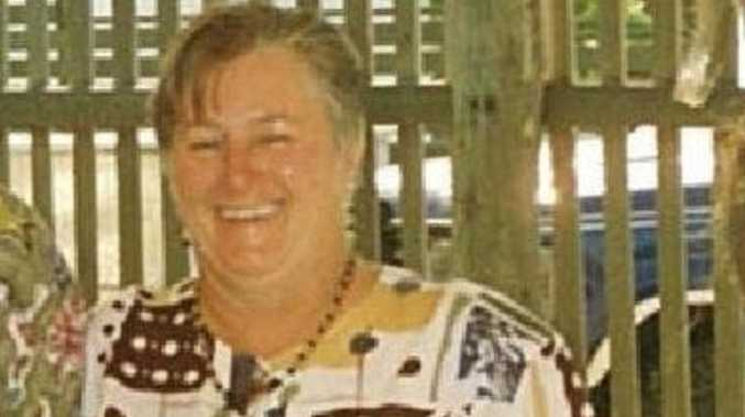 Son enters plea over Airlie Beach mum's cold case killing