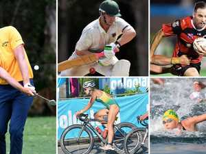 Epic weekend of sport to entertain Coast fans
