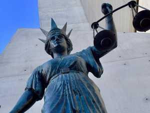 Jury returns verdict in child sexual assault trial
