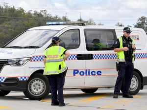Worst in Queensland: CQ's shocking 2021 road toll