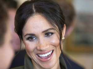 Former Aussie staffer key to Meghan bullying probe