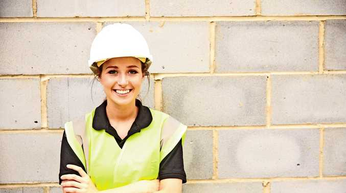 VOTE NOW: 18 young guns in running for Gympie's top worker
