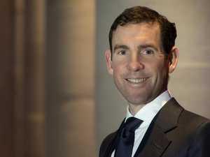 Greensill's Australian arm enters administration