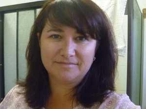 Mum steals $80k from school, blames bank glitch