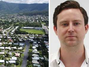 'Caravonica for cowards': Brutal take on every Cairns suburb