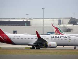 800,000 flights to be sold at half price