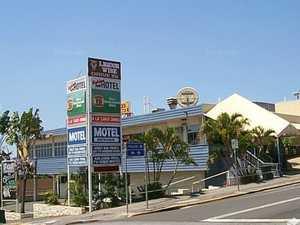 Iconic Gladstone hotel to get $500k refurbishment