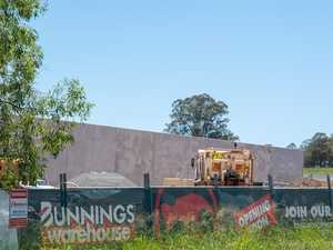 How to apply for 80+ jobs at new Plainland Bunnings store