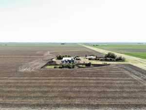 FARMER'S DREAM: Ag property near Dalby goes to auction