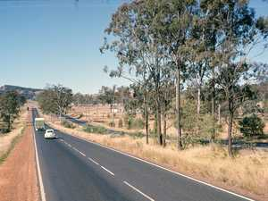 Western Downs roads set to benefit from $74m funding