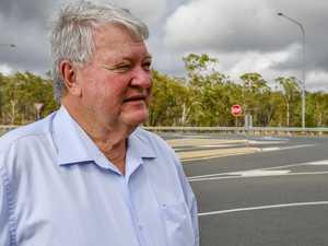 Miriam Vale, Agnes Water receive $1.9m bushfire funding