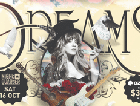 You can go your own way…  Join us for a massive 2 hour show as Dreams pays tribute to one of the worlds best selling bands of all time Fleetwood Mac.