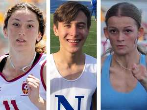 Livestream track and field state titles: Athletes to watch
