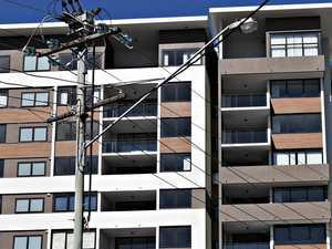 Coast hotel high-rise bid hits stumbling block