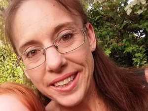 Rockhampton murder accused case headed to Supreme Court