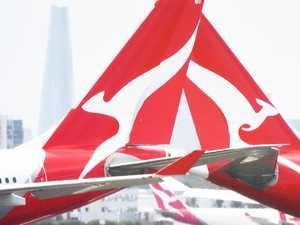 Qantas to offer 32,000 cheap flights a week