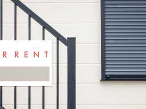 Creating good tenant relations with your CQ rental managers