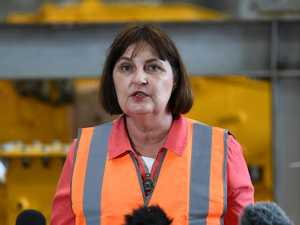 $15.4M works for Mackay Isaac Whitsundays projects