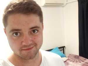 Bowen man battling meth addiction jailed for dual drug-drive