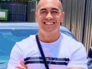 Prison bashing victim Nelson Patea converts to Islam