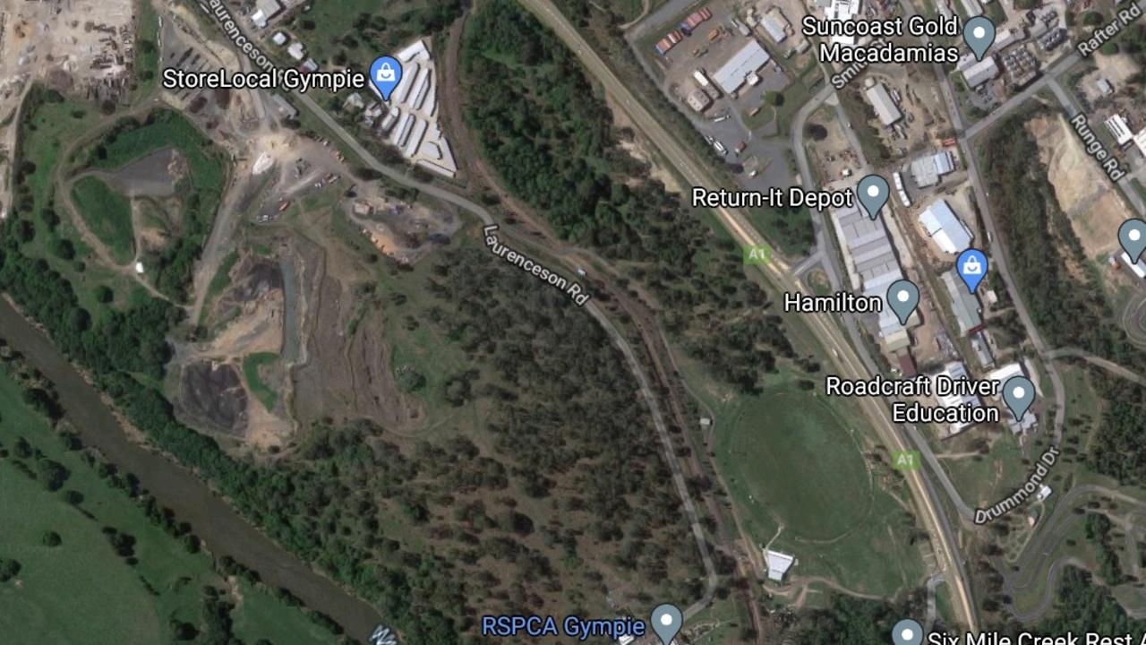 A proposed waste transfer station at Laurenceson Road, Glanmire, is expected to cost up to $12 million to deliver.