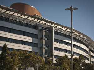 Qld hospital locked down as doctor tests positive to COVID