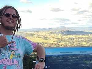Drug dealer who had 'honesty box' for customers sentenced