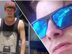 Two Coast men among 20 killed on Queensland roads
