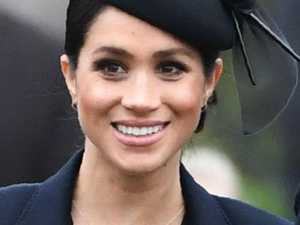 Insiders claim Meghan 'wouldn't listen'