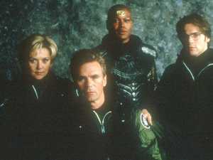 Stargate actor dies in tragic accident