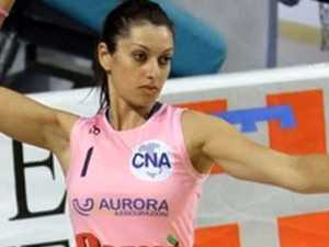Woman sacked, sued for getting pregnant
