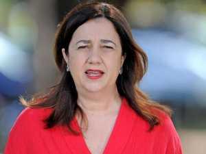 Grand Chancellor lockdown: Fears COVID spreading again