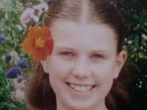 How 'sweet' girl became a murderer