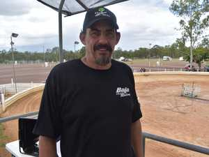 Quarter scale racing double the fun for hardworking Maryborough racing club
