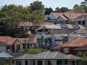Bold idea could drive house prices higher