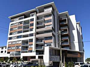 High-rise hotel bid hits brakes after council push back