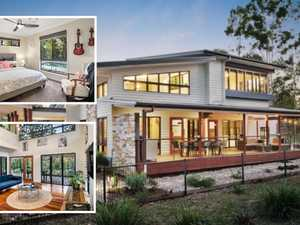 Interstate buyers spend $1.2M on Brookwater property