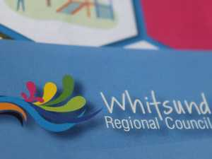 Whitsunday Council's 17 big-picture goals for next 5 years