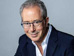 Why Ben Elton is proudly politically correct