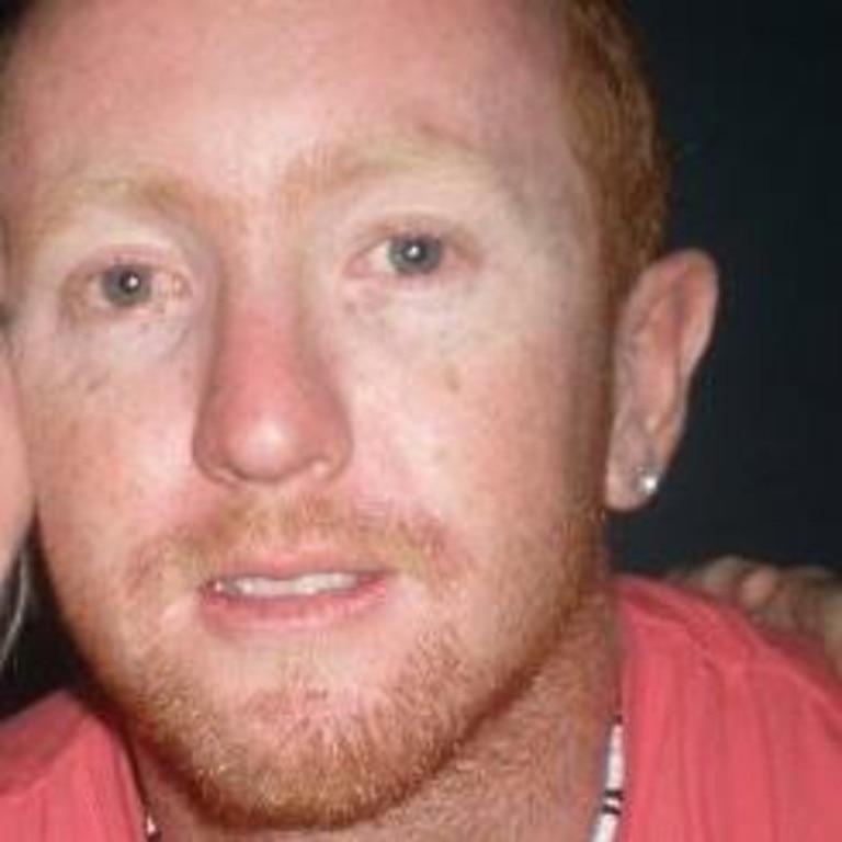 Julian Peter Eathorne was jailed for multiple drug and driving offences.