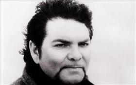 Doug Parkinson was an Australian rock music and musical theatre legend.