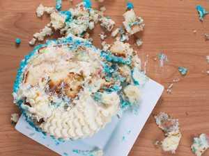 No cake for you: NSW schools ban birthday treats