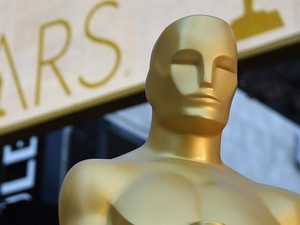 Nominations shock as Oscars goes rogue